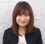 prof_minami